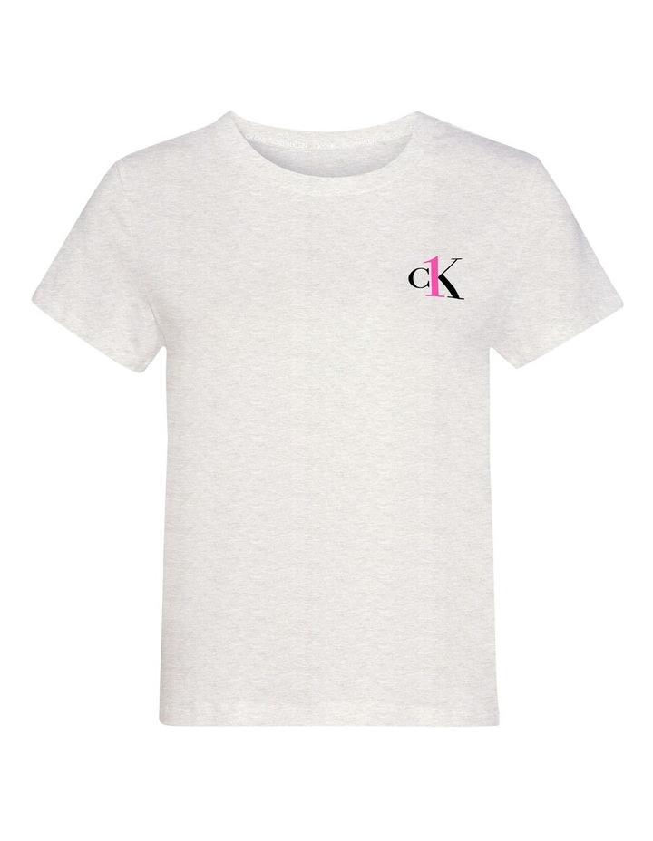 Lounge T-Shirt image 5