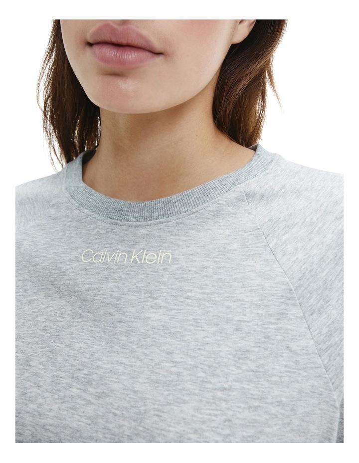 Reconsidered Comfort Lounge Sweatshirt image 4
