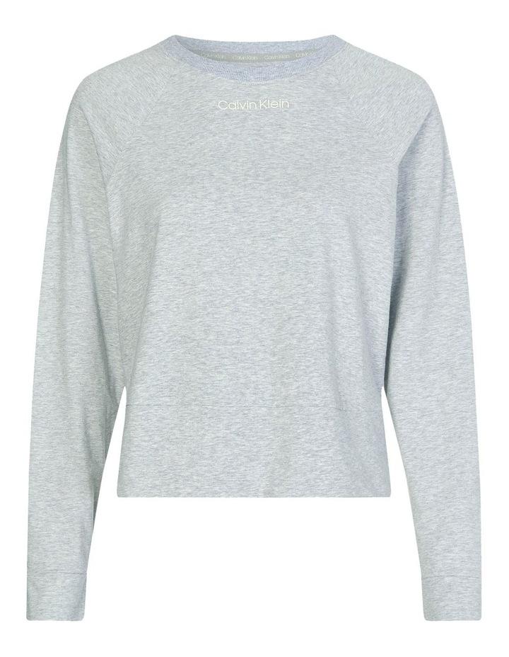 Reconsidered Comfort Lounge Sweatshirt image 5