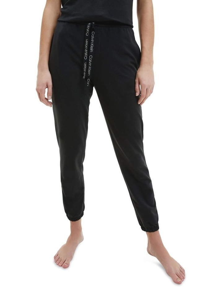 Reconsidered Comfort Lounge Joggers image 1
