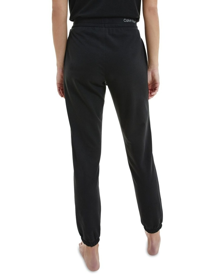 Reconsidered Comfort Lounge Joggers image 2