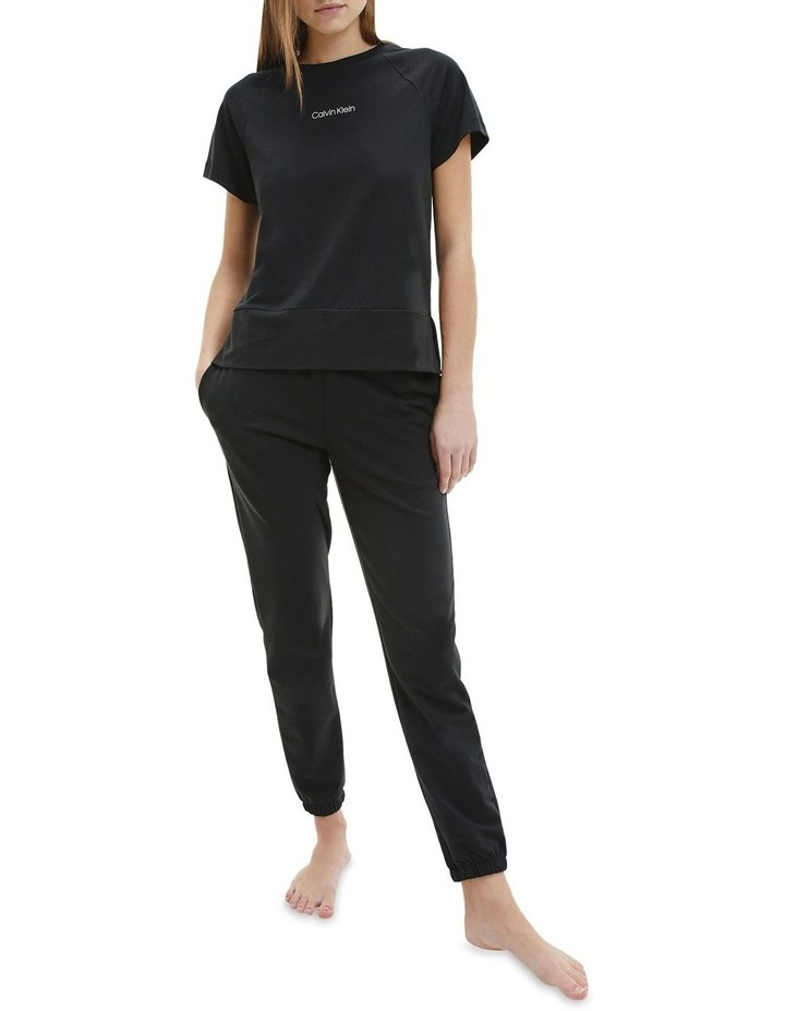 Reconsidered Comfort Lounge Joggers image 3