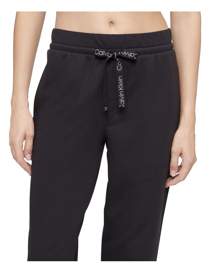 Reconsidered Comfort Lounge Joggers image 4