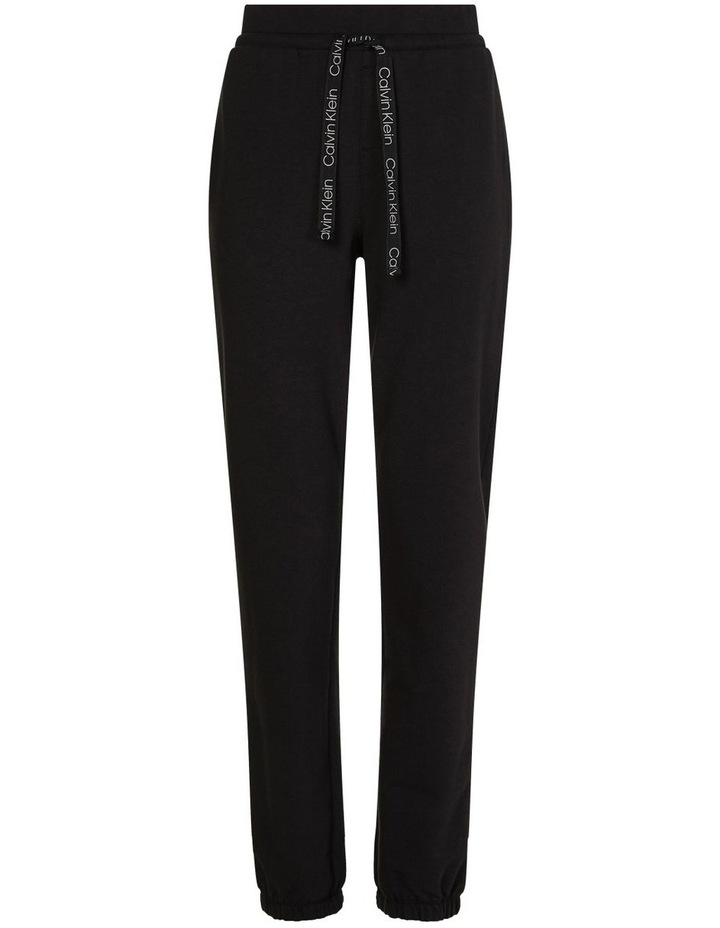 Reconsidered Comfort Lounge Joggers image 6