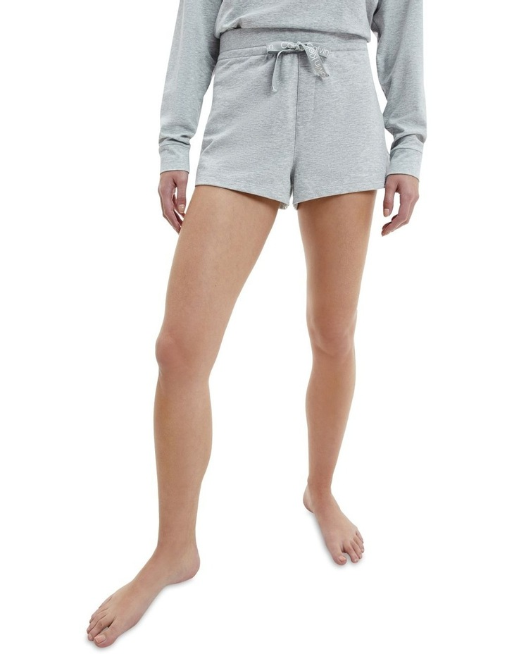 Reconsidered Comfort Lounge Shorts image 1