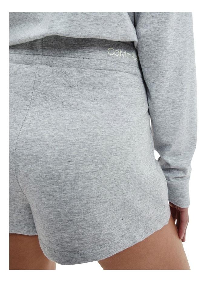 Reconsidered Comfort Lounge Shorts image 4