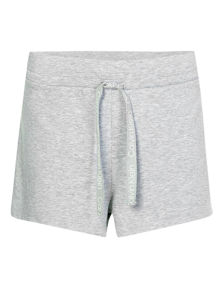 Reconsidered Comfort Lounge Shorts image 5
