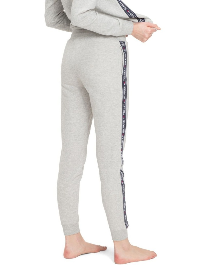 Authentic Track Pant image 2