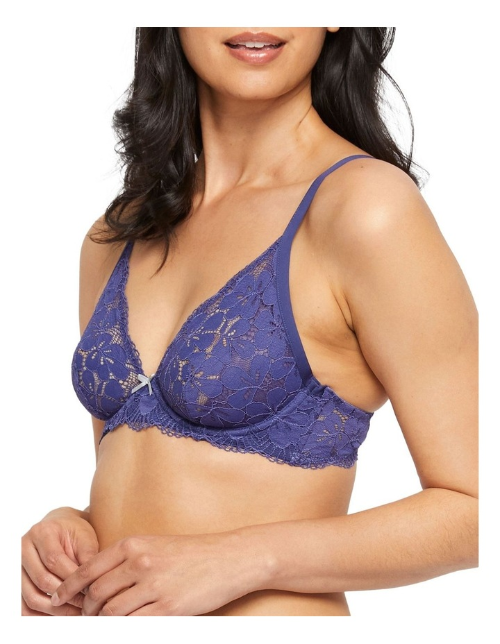Corsica Soft Cup Plunge Bra image 2