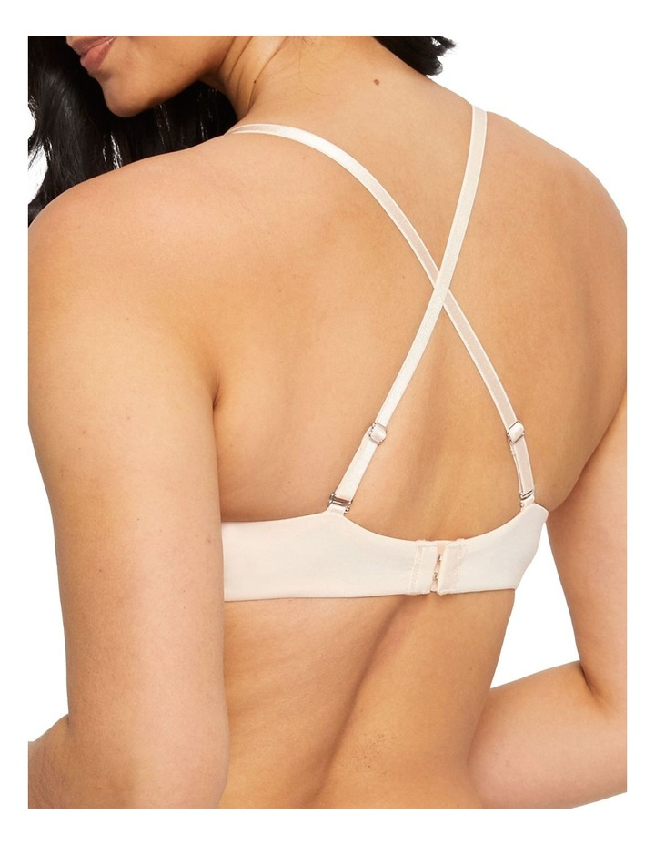 Smooth Luxe Level 1 Push Up Bra image 5