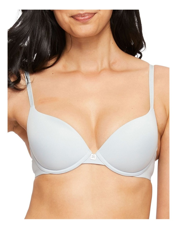 Smooth Luxe Level 1 Push Up Bra image 1