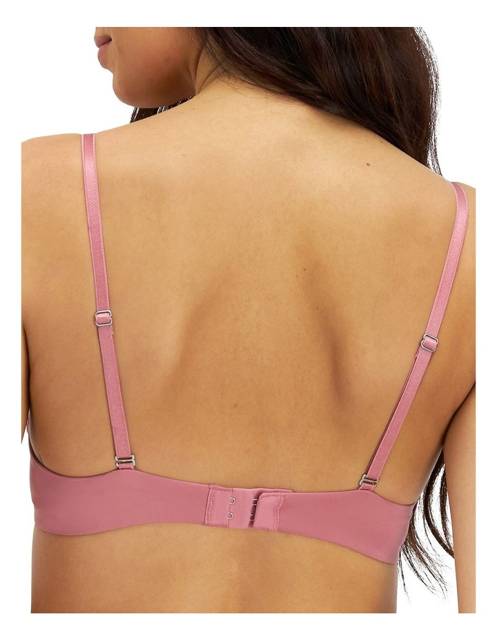 Smooth Luxe Level 1 Push Up Bra image 2