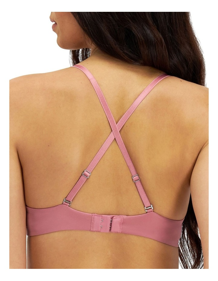 Smooth Luxe Level 1 Push Up Bra image 4