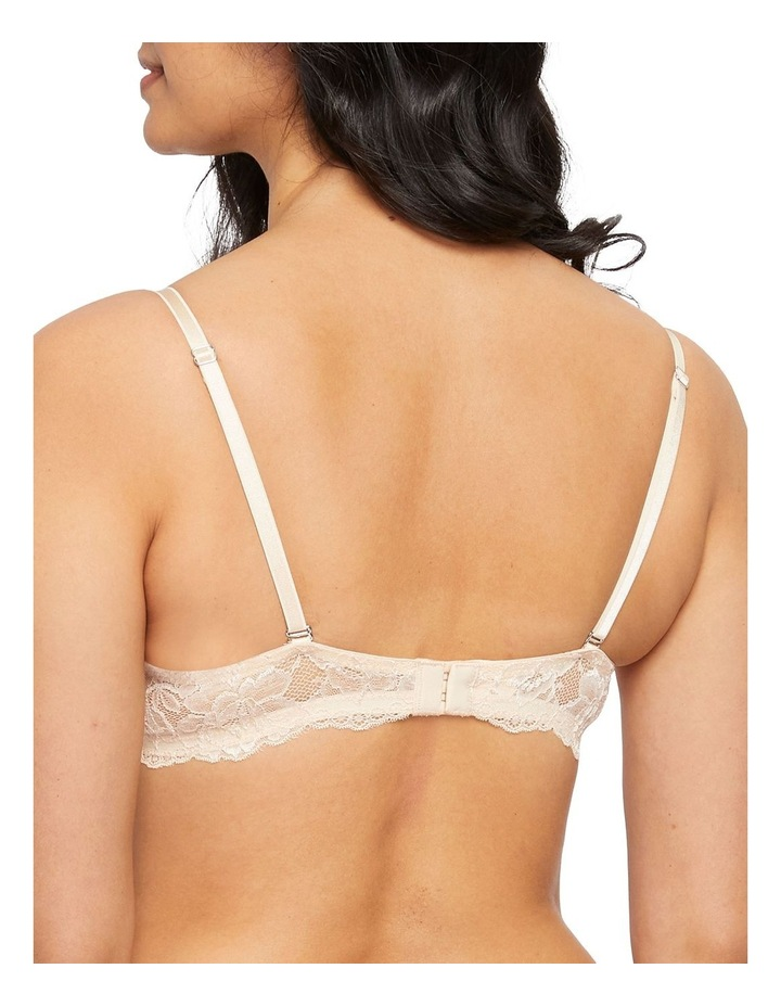 Lace Level 1 Push Up Bra image 3