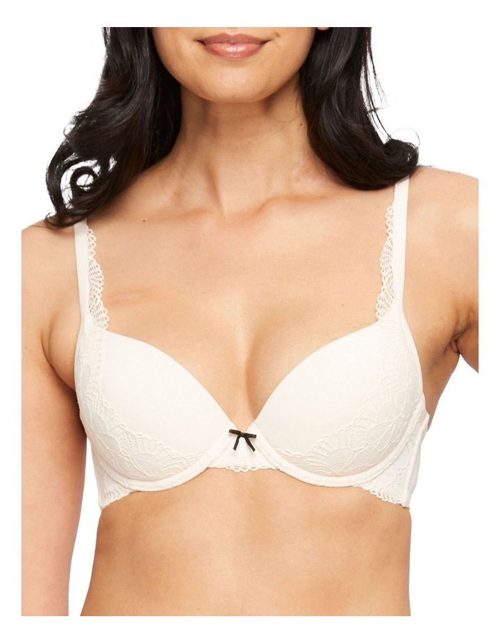 Corsica Level 1 Push Up Bra Bra image 1