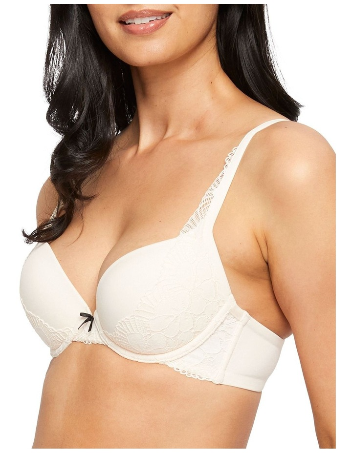 Corsica Level 1 Push Up Bra Bra image 2