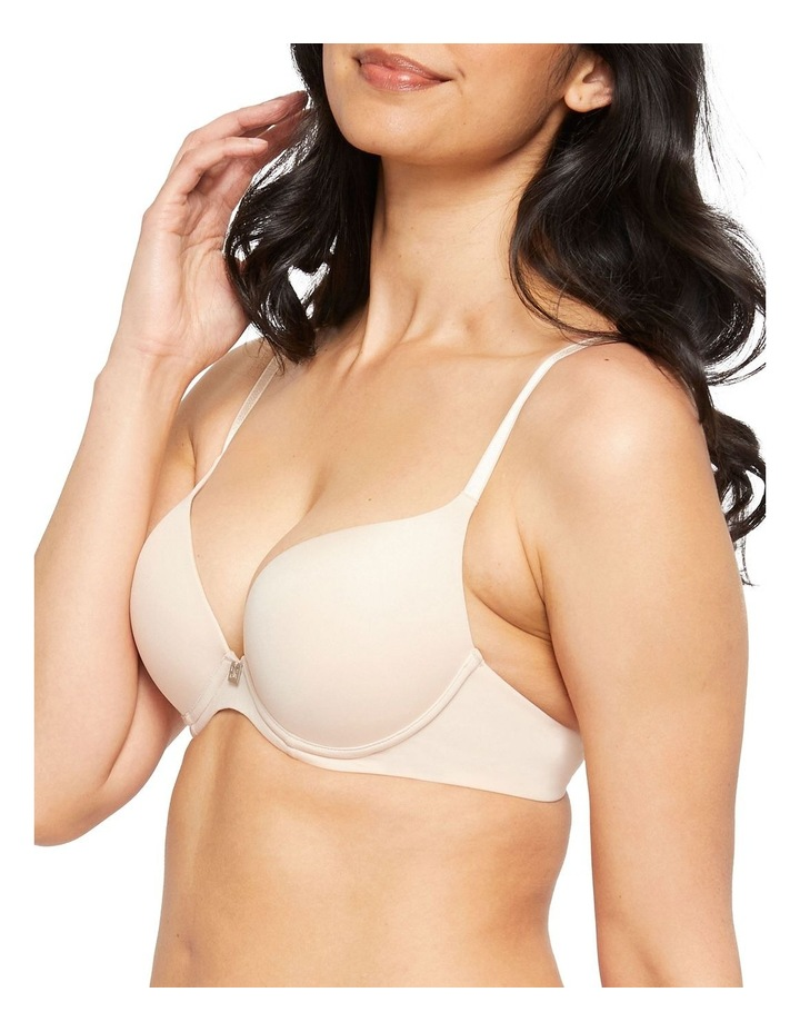 Smooth Luxe Level 2 Push Up Bra image 2