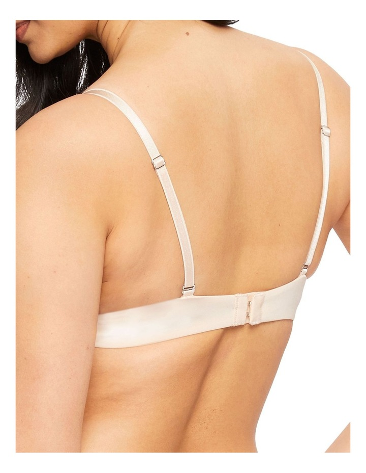 Smooth Luxe Level 2 Push Up Bra image 3