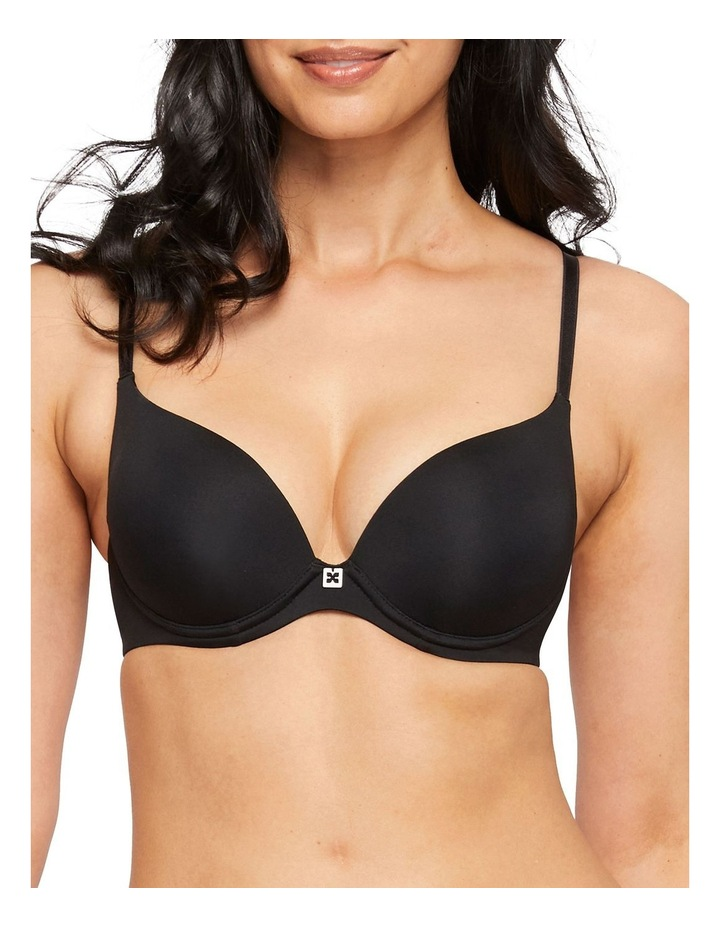 Smooth Luxe Level 2 Push Up Bra image 1