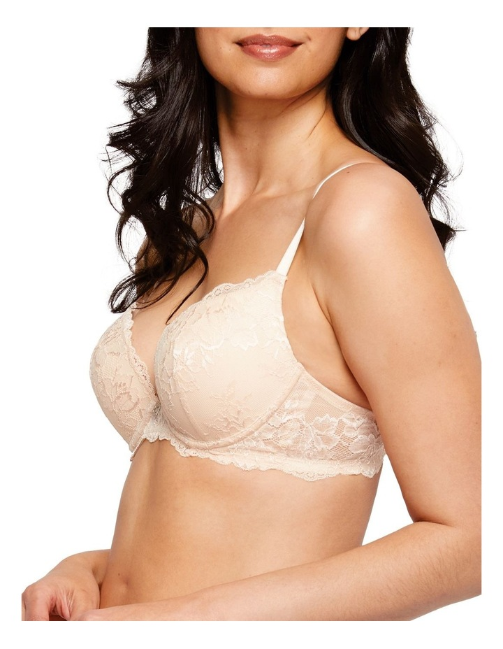 Lace Level 2 Push Up Bra image 2