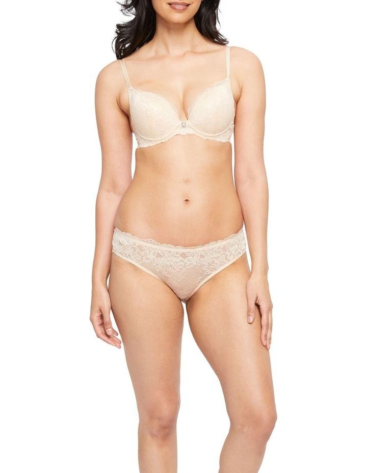 Lace Bikini Brief image 4