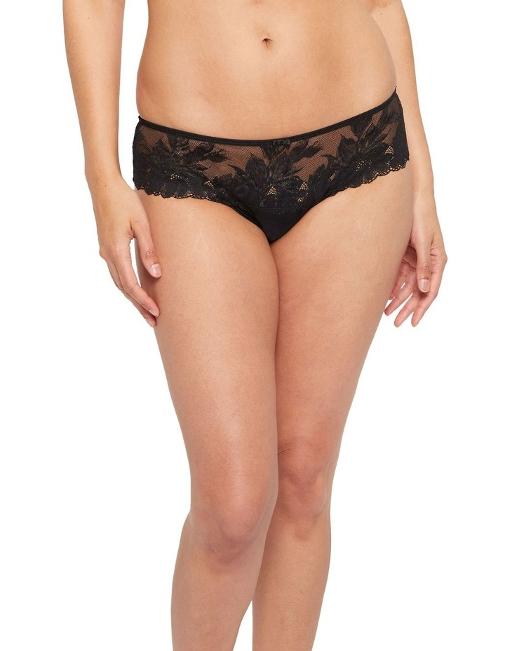Bella Bouquet Brazilian Brief image 1