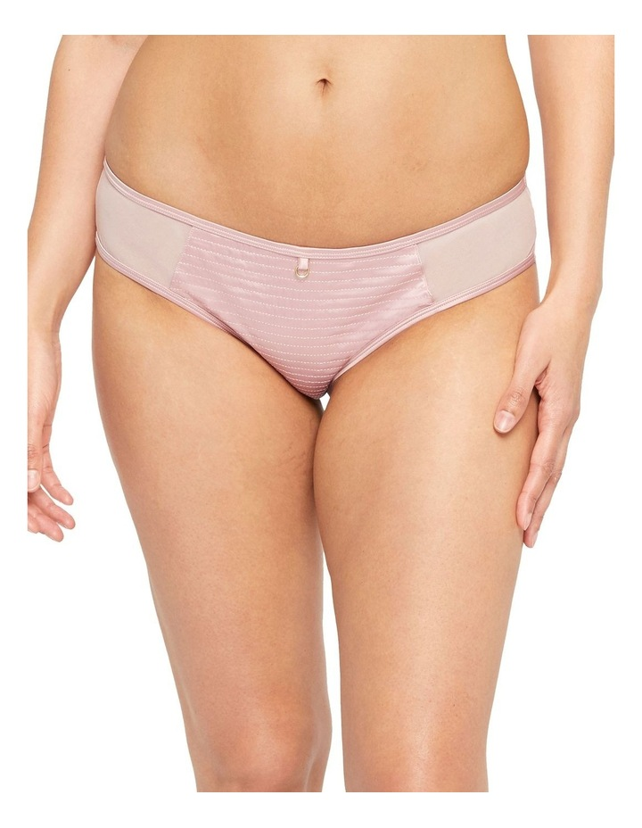 Siene Bikini Brief image 1