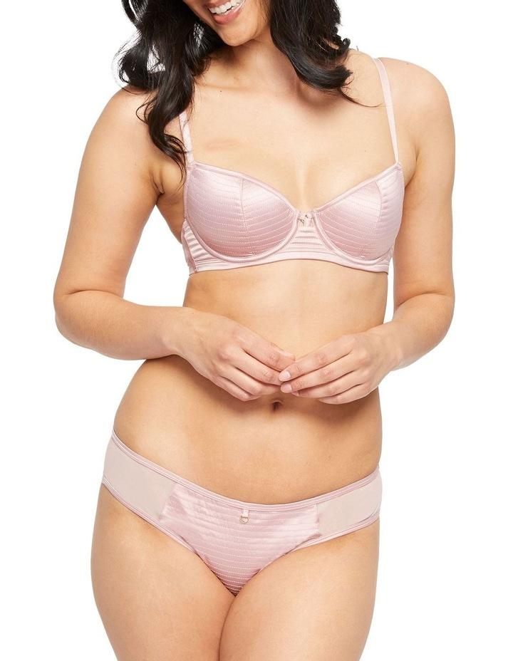 Siene Bikini Brief image 4