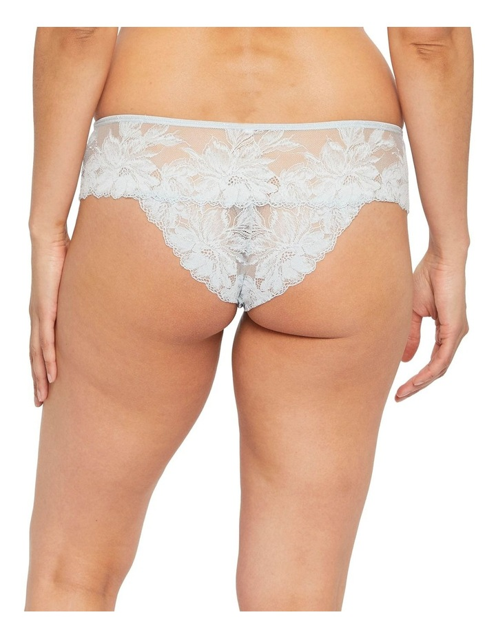 Bella Bouquet Brazilian Brief image 3