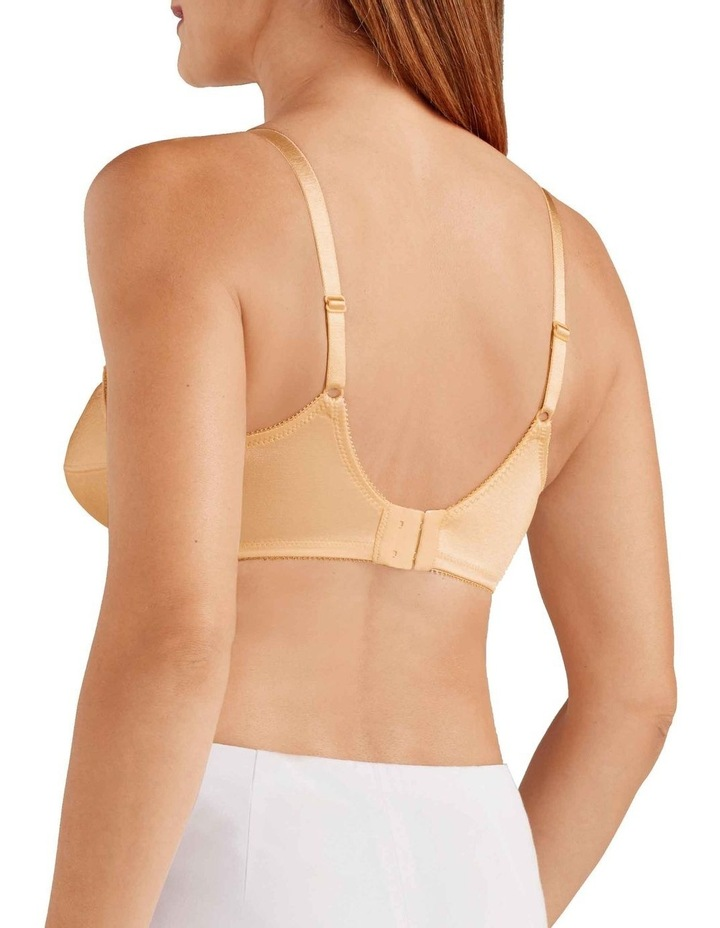 Annabell Soft Cup Bra 2126 image 2