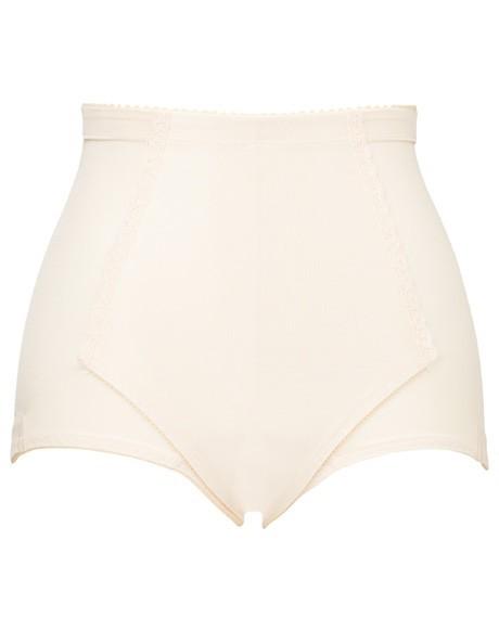 'Belform' Control Panty 10000116 image 2