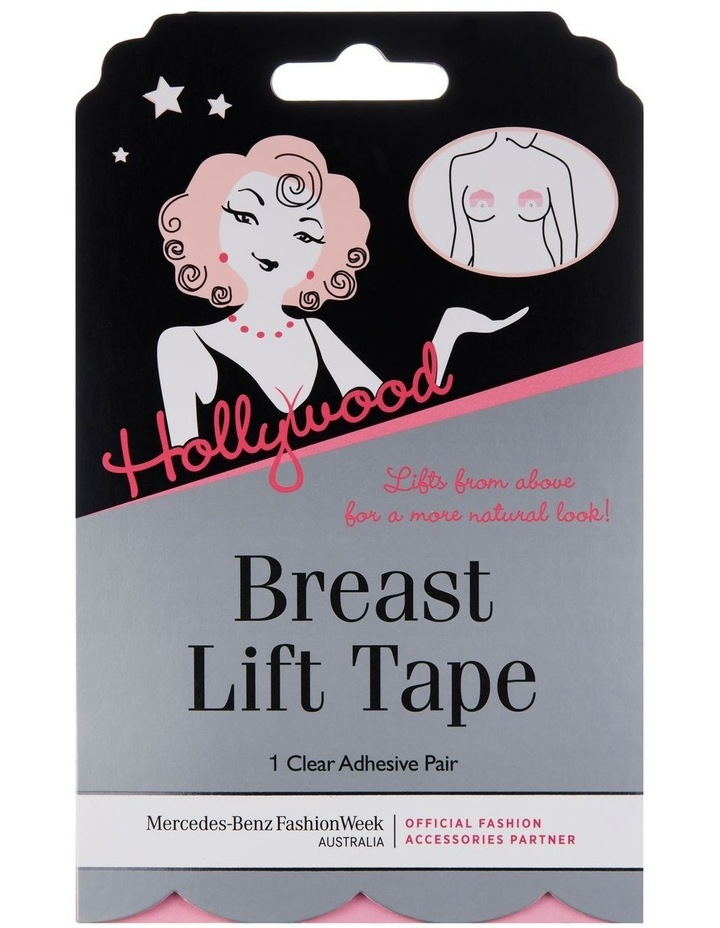 Hollywood Fashion Secrets Breast Lift Tape by Hollywood Fashion Secrets