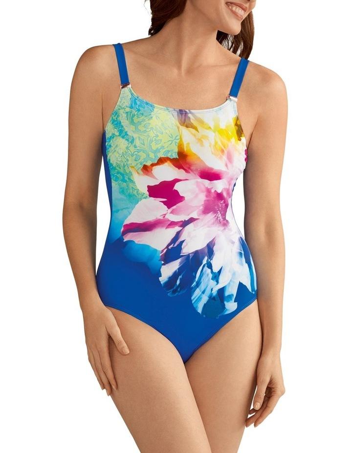 Amoena Swim Tinos one piece swimsuit 71172 image 1
