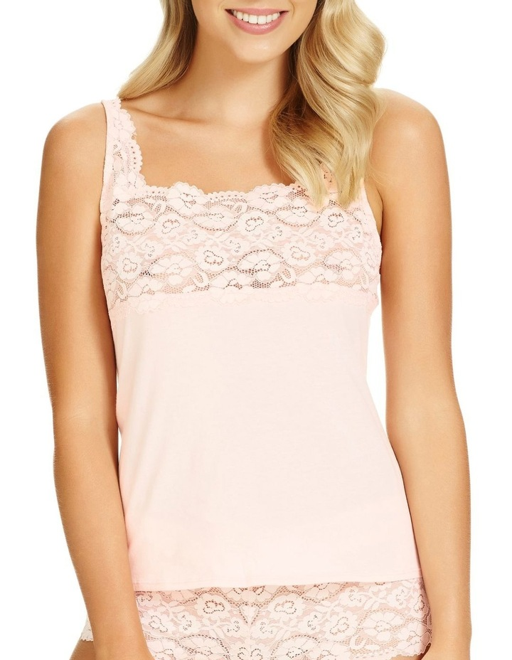 Perfectly 465 Camisole 19CA465 image 1
