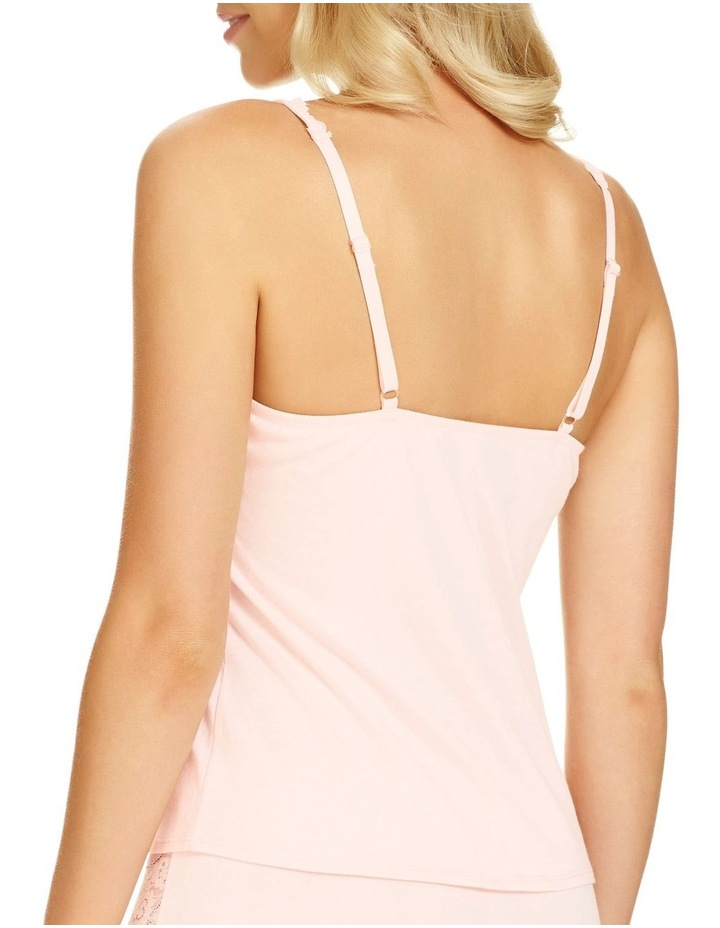 Perfectly 465 Camisole 19CA465 image 2