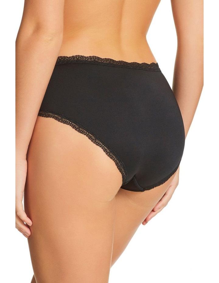 'Helen' Mid Bikini 19MBK465 image 3