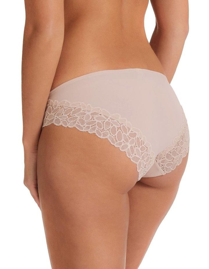 Firming Lace & Micro Bikini 13RBK231 image 2