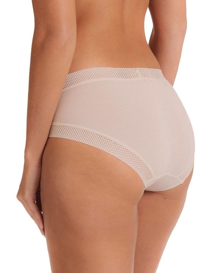 Organic Cotton Bikini 13RBK232 image 2