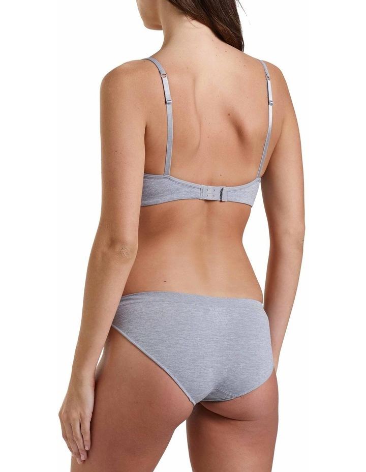Bodysoft Wirefree Bra image 3