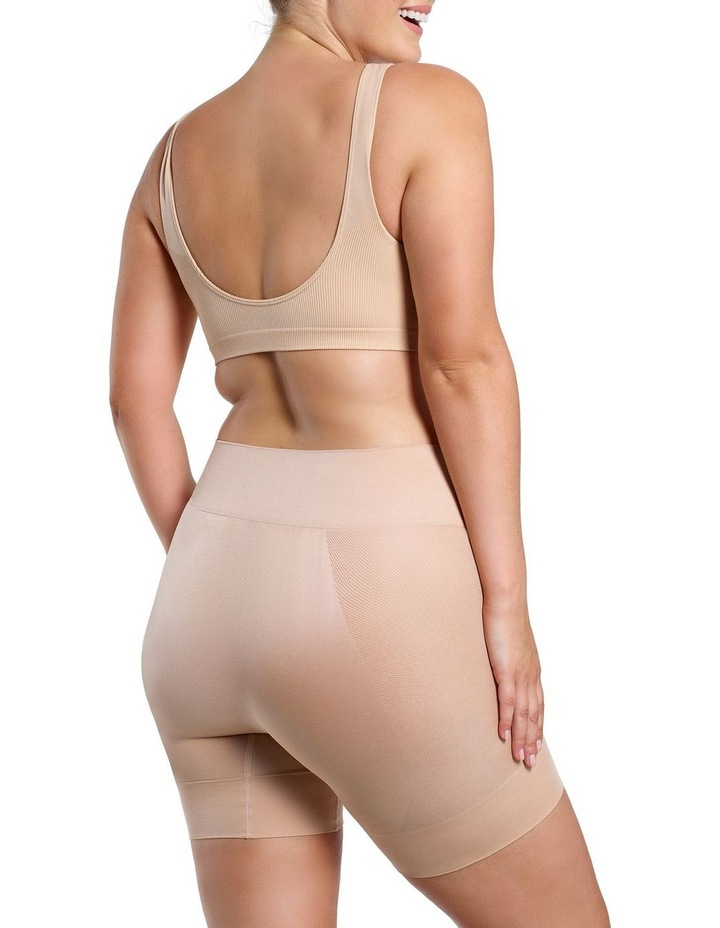 Curvesque Anti Chafing Short image 2