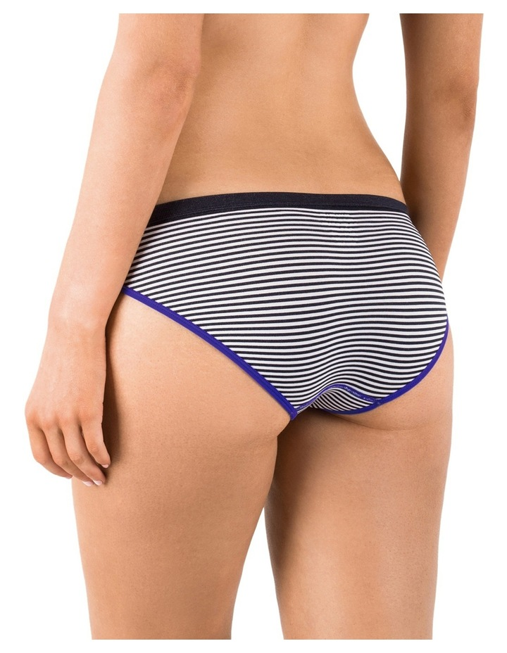 509469d758  Seamless Singles  Stripe Cheeky Hipster AMSTRCH image 2.