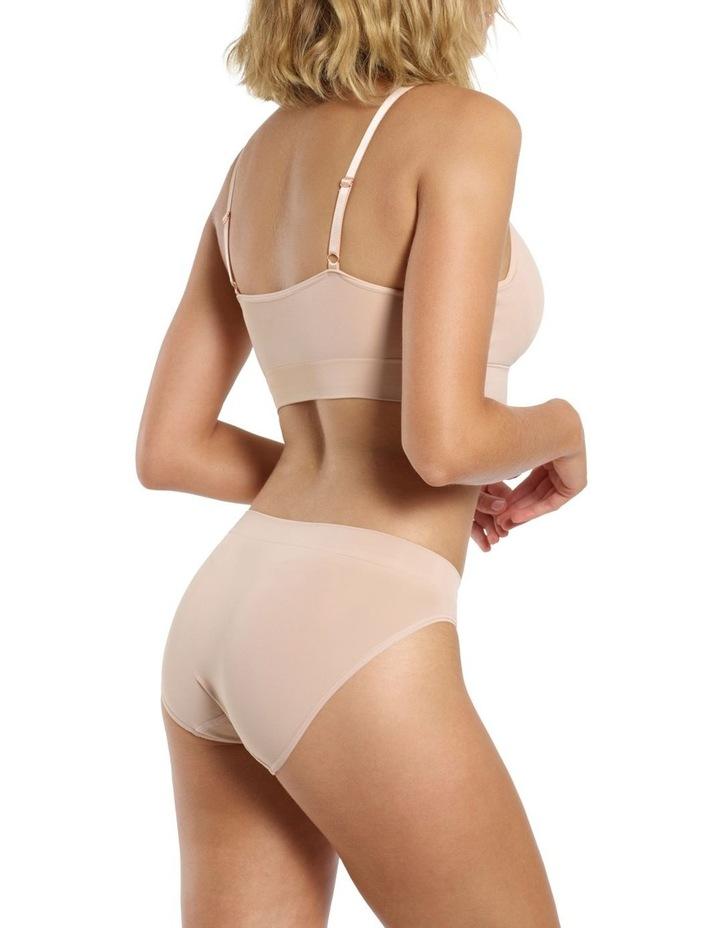 'Bondi Bare' Bikini image 2