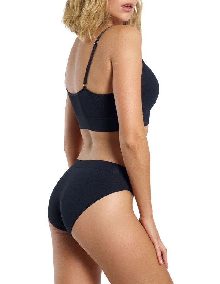 Bondi Bare Bikini Brief image 2