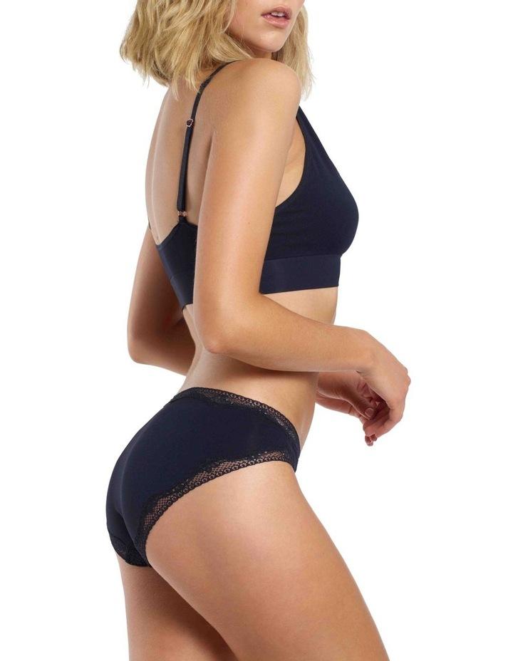 'Bondi Lace' Bikini AMUWBLBI image 2
