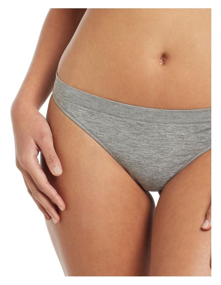 26e67f2214ea4 G-Strings | Shop G-String Underwear Online | MYER