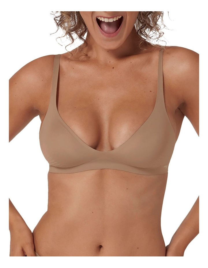 Body Adapt Tshirt Bra image 1
