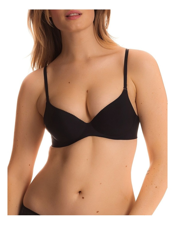 Very Smooth' Wirefree Bra 13RNW07 image 1