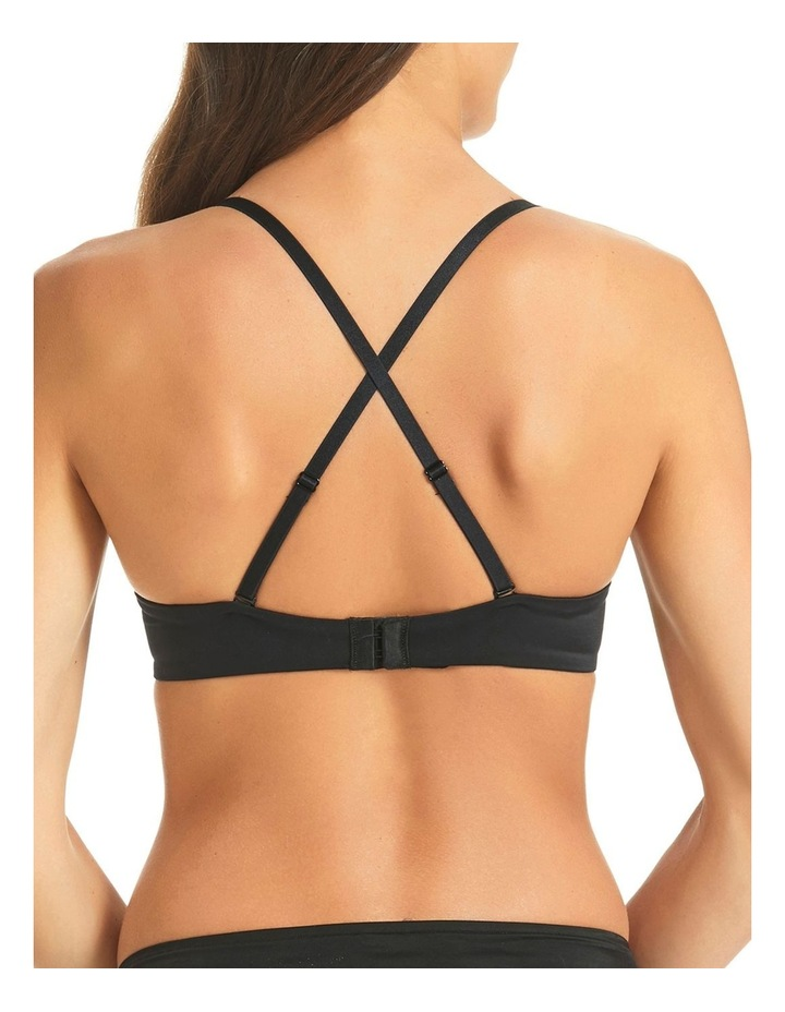 Refined Lines Convertible Push-Up Bra RL023A image 3