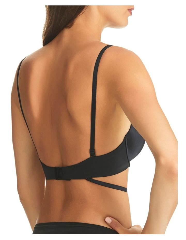 Refined Lines Convertible Push-Up Bra RL023A image 4