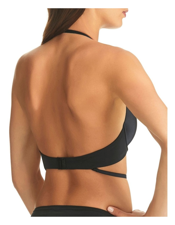 Refined Lines Convertible Push-Up Bra RL023A image 5